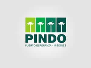 Pindo