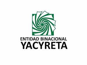 Yacireta