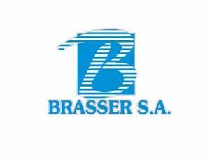 Brasser S.A.