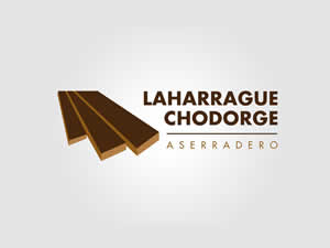 Chodorge