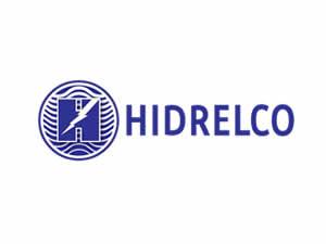 Hidrelco S.R.